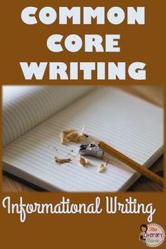 literary thesis