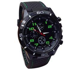 $2.92 (Buy here: https://alitems.com/g/1e8d114494ebda23ff8b16525dc3e8/?i=5&ulp=https%3A%2F%2Fwww.aliexpress.com%2Fitem%2FFeitong-Design-2016-Fashion-Hours-Quartz-Watch-Men-Military-Watches-Silicone-Wristwatch-Clock-Hours%2F32779476644.html ) Feitong Design 2016 Fashion Hours Quartz Watch Men Military Watches Silicone  Wristwatch Clock Hours for just $2.92