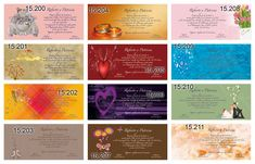 Invitaciones De Casamiento Virtuales Gratis Para Compartir 9 HD Wallpapers