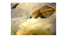 Love love love IT! Enviro Surf Art Series: Epic Ocean-Inspired Paintings
