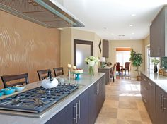 Perfekt Corian Countertops For The Kitchen
