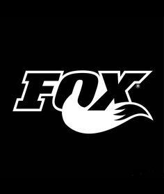 Las 17 mejores imágenes de Fox Racing | Fox racing, Logo de