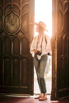 New Mexico Tourism, Travel New Mexico, Sante Fe New Mexico, Road Trip To Colorado, Santa Fe Nm, Travel Chic, Visit Santa, New Mexican, Travel Wardrobe