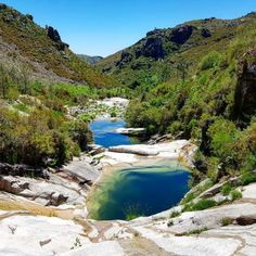 Santiago Do Cacem, Visit Portugal, Douro, Continental, Rio, Water, Charts, Places, Travel