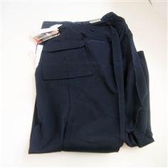 511 Tactical Gear Class B Uniform Pant