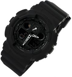 CASIO G-Schock 5081 - Der Klassiker! Preiswerte, sportliche Uhr mit vielen Funktionen. Schaut mal im Shop vorbei, die G-Schock ist aktuell im Angebot, solange Vorrat reicht!