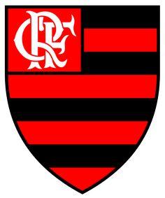 Flamengo logo.svg