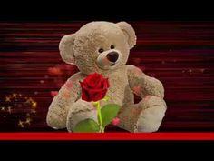 ★*♫.• Wish You Were Here★*♫.•  AMO ESSA MÚSICA - YouTube