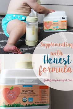 honest organic formula, organic formula, best formula for breastfed babies, breastfeeding, infant formula, sensitive formula for babies, best organic formula, the honest co review, honest review, supplementing