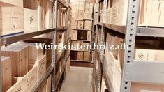 We have a very large selection of wine #boxes, #wine box lids and engraved boards from the best wineries from around the world.   #Visit our #homepage:   Weinkistenholz.ch   Use our search filter and see:   • #Winery  • #Origin  • Producer / owner  • #classification  • Category  • size   Your desired product. Box Lids, Box With Lid, Wine Boxes, Atelier Versace, Craft Storage, Wineries, Wood Wall, Wood Furniture, Wood Crafts