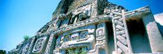 Belize City, Belize Cruises & Excursions