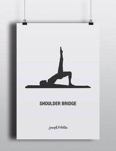 Pilates Chair, Pilates Moves, Le Pilates, Pilates Reformer, Pilates Workout, Wall Workout, Exercise, Pilates Studio, Studio Decor