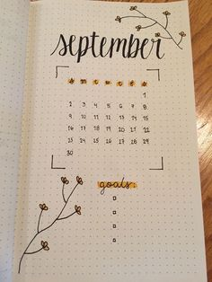 bullet journal layout ~ bullet journal - bullet journal ideas - bullet journal layout - bullet journal inspiration - bullet journal doodles - bullet journal weekly spread - bullet journal how to start a - bullet journal ideas layout Bullet Journal Tracker, Bullet Journal School, Bullet Journal Writing, Bullet Journal Aesthetic, Bullet Journal Headers, Daily Journal, Monthly Bullet Journal Layout, Bullet Journal Calendar Ideas, Bullet Journal Homework