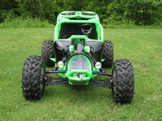 90 Best Buggy Projects Images 4 Wheelers Engine Vehicles