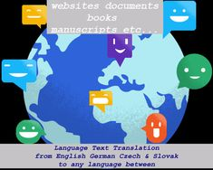 German, Language, Map, Live, Books, English, Random Stuff, Shopping, Germany