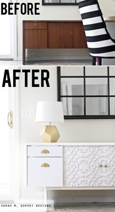 credenza-with-overlays-before-and-after