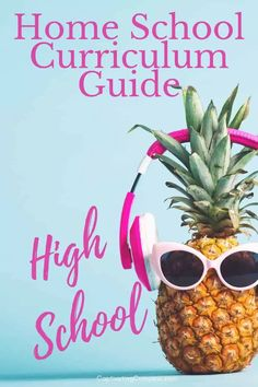 Grab the Ultimate Homeschool Curriculum Shopping Guide & Video Series. It's time to strategize and maximize your shopping experience. The guide& the wishlists offer everything you need to plan wisely and SAVE! Grab your FREE video series too!