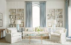 <p>Bathed in breathtaking details, the former playboy mansion is anything but hush-hush</p>