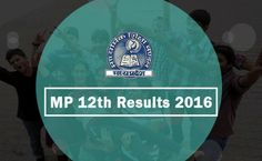 Get fast MP Board 12th Result 2016 with us at mpbse.nic.in. MPBSE 12th Results 2016 for Science, Commerce and Arts will be soon live at mpresults.nic.in.