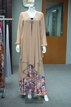 Inspirasi Fashion On Pinterest Kebaya Abayas And