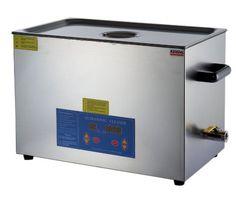 Amazon Kendal Commercial grade 780 watts 5.55 gallon heated ultrasonic cleaner $559.00