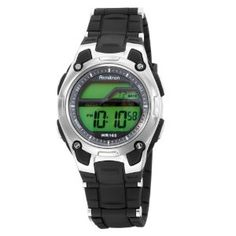 Armitron Women's 456984BLK Sport Chronograph Black Strap Digital Display Watch (Watch)  http://www.ezmovies.co/link.php?p=B001RNNBOQ  B001RNNBOQ