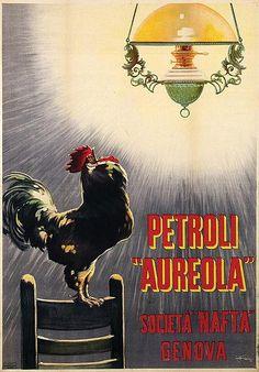 Autore   Craffonara Aurelio Paese   Italia Formato   Verticale Anno   1921
