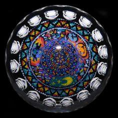 quave glass