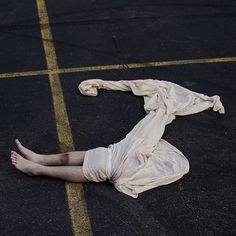 Christopher McKenney - 100 Surrealistic Photos I've Made.