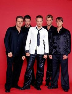 Markus Feehily, Brian Mcfadden, Nicky Byrne, Shane Filan, 80s Icons, Old Photos, Boy Bands, Songs, Movie Posters