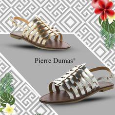 321b7aa00656 Instagram post by Pierre Dumas • Jun 9
