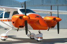 38 Best Jabiru aircraft images in 2016 | Jabiru aircraft