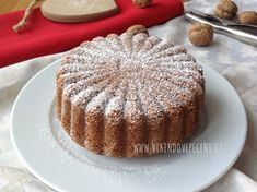Ale, Cheesecake, Pizza, Muffin, Food And Drink, Sweets, Baking, Breakfast, Recipes