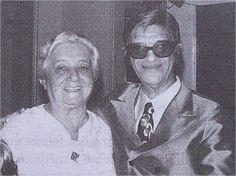 Yvonne do Amaral Pereira   Casa da Mãe Pobre