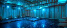 iwa Spa | Top New Sp