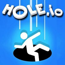 io is a revolutionary multiplayer .io game online and you can enjoy it for free at Best IO Games! Control your very own black hole that eats up. Battle Royale Game, Premium Wordpress Themes, Revolutionaries, Online Games, Games For Kids, Gymnastics, Have Fun, Play, Swallow