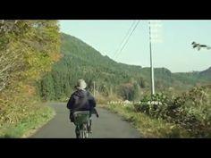 Little Forest [リトル・フォレスト] OST -- Autumn [秋] -- Flower Flower OST