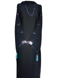 #Abaya Dubai Elegant GIS0140ABA  Like, Repin, Share! Thanks :)