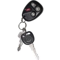 Car Keys via Polyvore Beauty ❤ liked on Polyvore featuring fillers, keys, accessories, cars and other