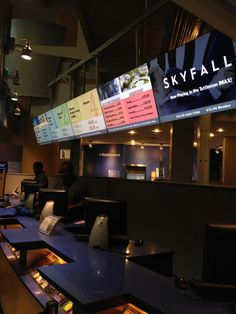 Scala Ticketing System delivers a versatile medium for dynamic pricing, promotion and advertising at The Franklin Institute