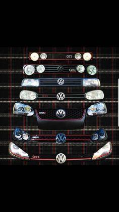 Best Golf Chipping Tips Volkswagen Jetta, Jetta A4, Vans Vw, Carros Vw, Vw Variant, Gti Mk7, Kdf Wagen, Vw Golf Mk4, Vw Scirocco