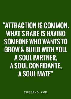 Curiano Quotes Life : AMEN TO THAT!!! #findingyoursoulmate