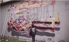 Image result for nychos human anatomy