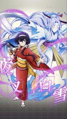 Manga Anime, Otaku Anime, Anime Art, Stray Dogs Anime, Bongou Stray Dogs, Cosplay, Izumi Kyouka, Edogawa Ranpo, Bungou Stray Dogs Characters
