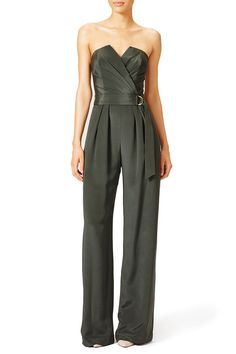 56c4fd6d8542 17 Best JUMPSUITS   ROMPERS images