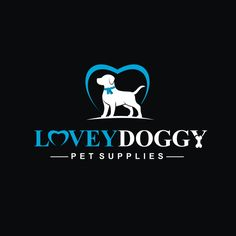 Pet Supplier looking for a unique logo. by .m.i.a.