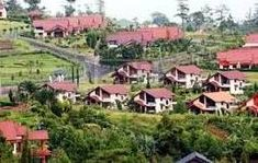 Residential Areas of Indonesia Exterior Design, Interior And Exterior, Dreaming Of You, Dolores Park, Building, Travel, Ideas, Viajes, Buildings