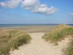 Crosby Beach - Brewster.jpg