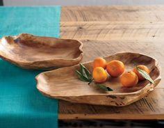 Root of the Earth Platter - VivaTerra, large, 59.00 out of stock