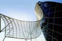 8 Best Capital Gate Tower Abu Dhabi Images In 2016